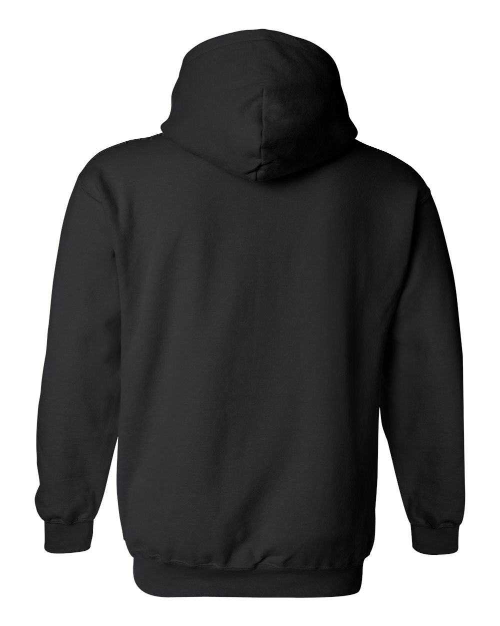 Gildan-Mens-Blank-Hoodie-Heavy-Blend-Hooded-Sweatshirt-Solid-18500-up-to-5XL thumbnail 10
