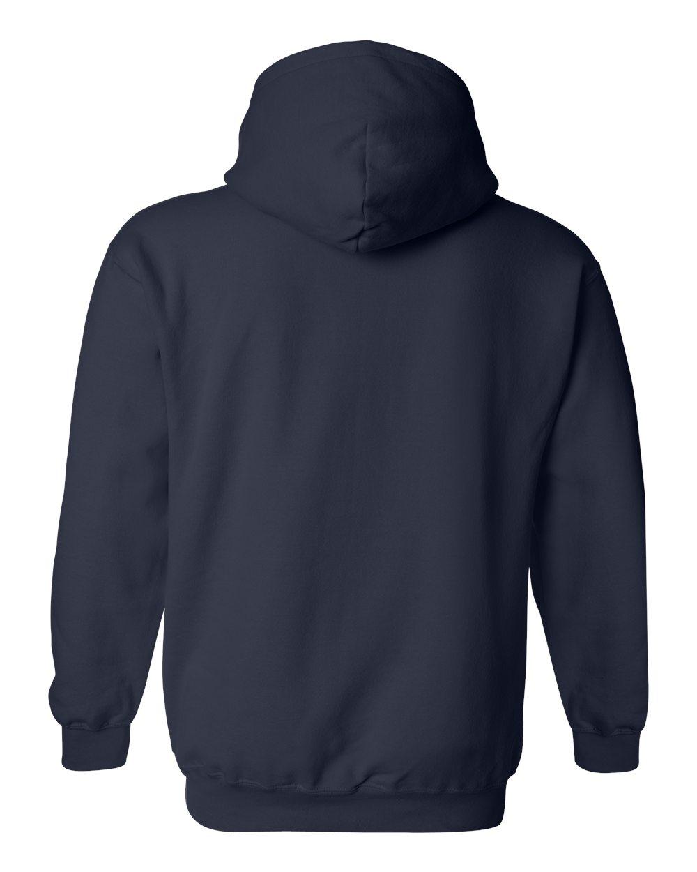 Gildan-Mens-Blank-Hoodie-Heavy-Blend-Hooded-Sweatshirt-Solid-18500-up-to-5XL thumbnail 66