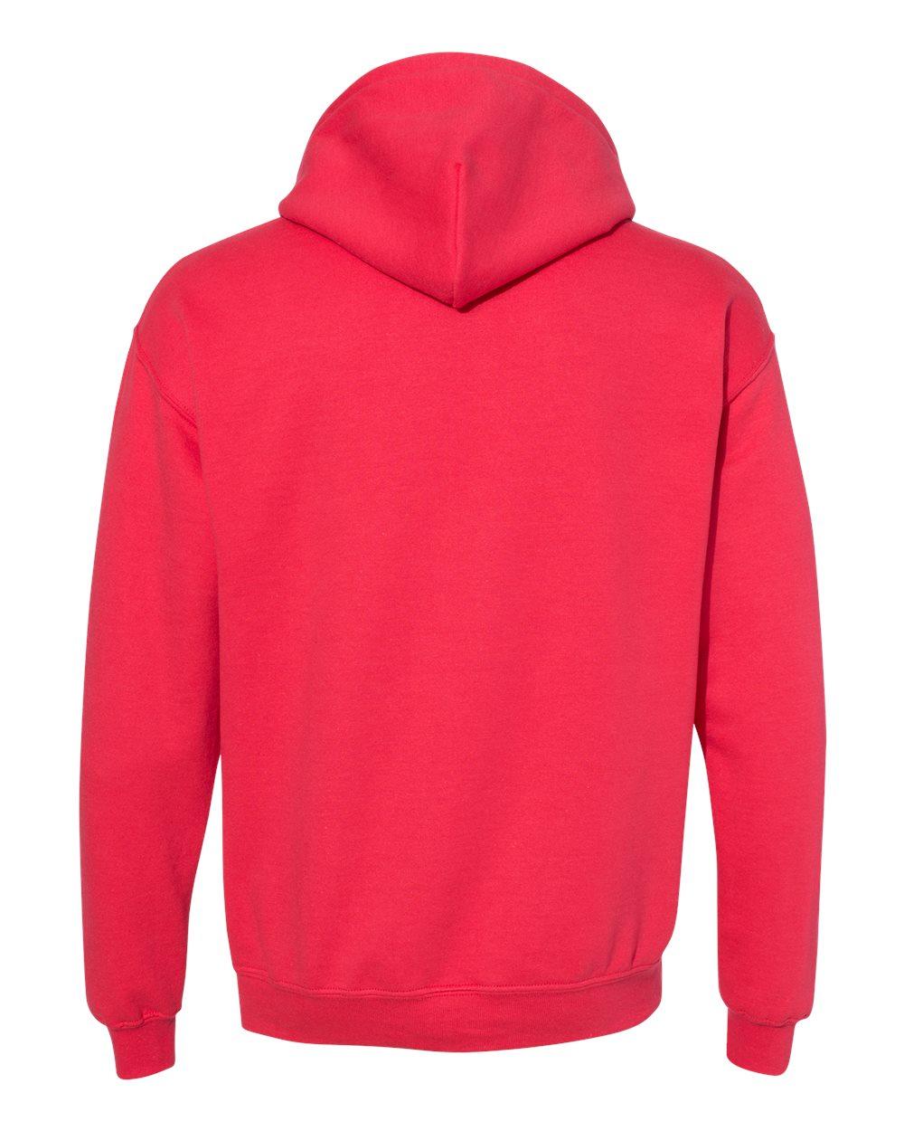 Gildan-Mens-Blank-Hoodie-Heavy-Blend-Hooded-Sweatshirt-18500-up-to-5XL thumbnail 43