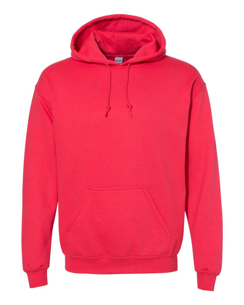 Gildan-Mens-Blank-Hoodie-Heavy-Blend-Hooded-Sweatshirt-18500-up-to-5XL thumbnail 42