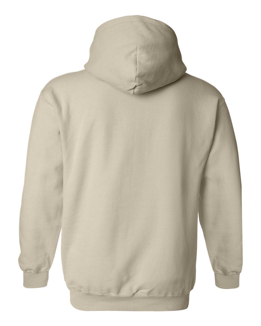 Gildan-Mens-Blank-Hoodie-Heavy-Blend-Hooded-Sweatshirt-Solid-18500-up-to-5XL thumbnail 90