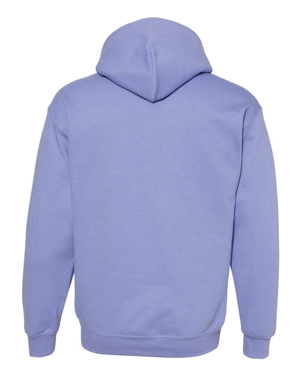 Gildan-Mens-Blank-Hoodie-Heavy-Blend-Hooded-Sweatshirt-Solid-18500-up-to-5XL thumbnail 99