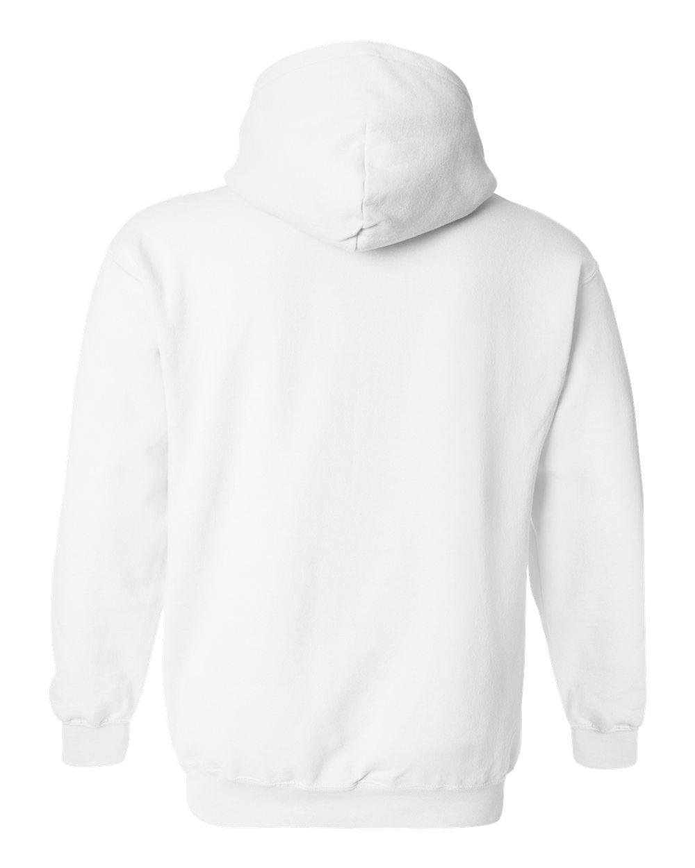 Gildan-Mens-Blank-Hoodie-Heavy-Blend-Hooded-Sweatshirt-Solid-18500-up-to-5XL thumbnail 102