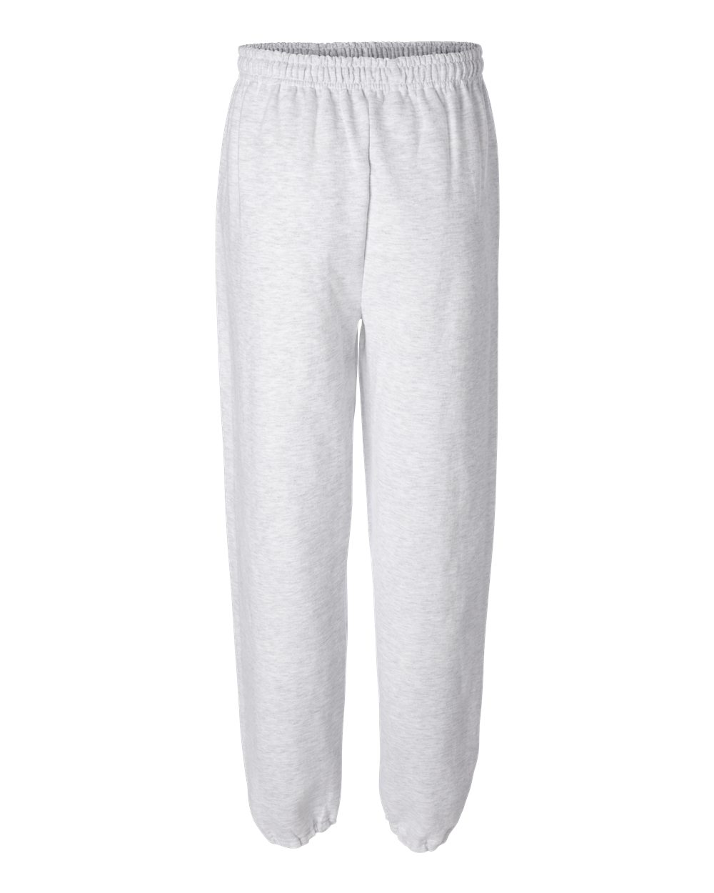 Gildan-Mens-Heavy-Blend-Sweatpants-18200-up-to-2XL thumbnail 7
