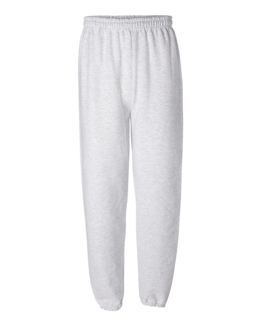 Gildan-Mens-Heavy-Blend-Sweatpants-18200-up-to-2XL thumbnail 6