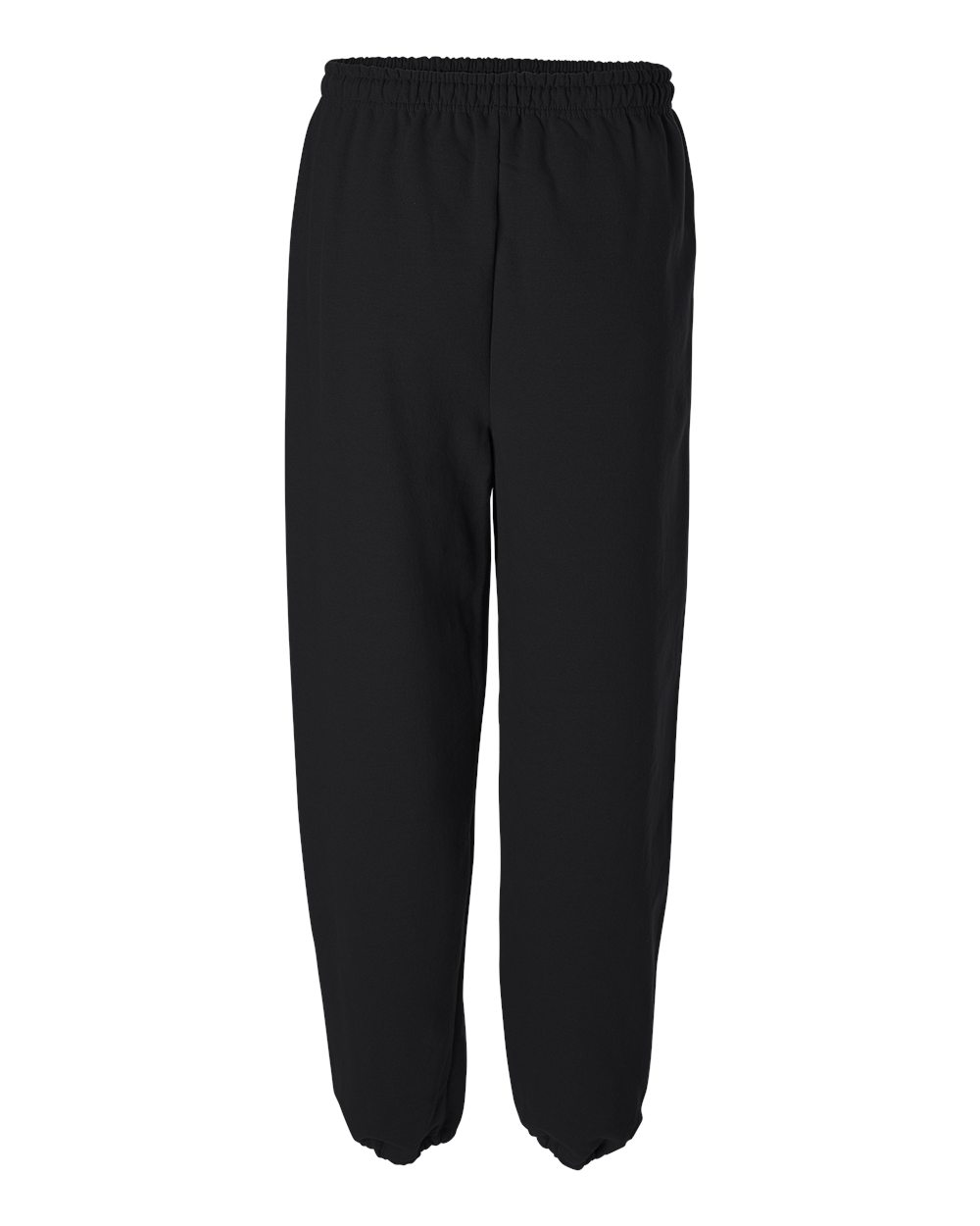Gildan-Mens-Heavy-Blend-Sweatpants-18200-up-to-2XL thumbnail 10