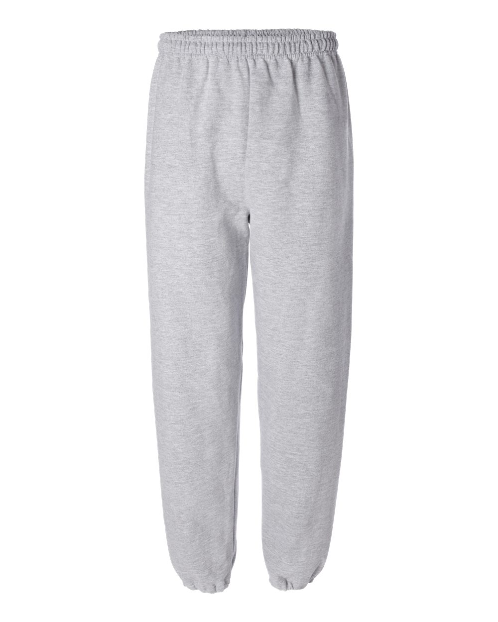 Gildan-Mens-Heavy-Blend-Sweatpants-18200-up-to-2XL thumbnail 15