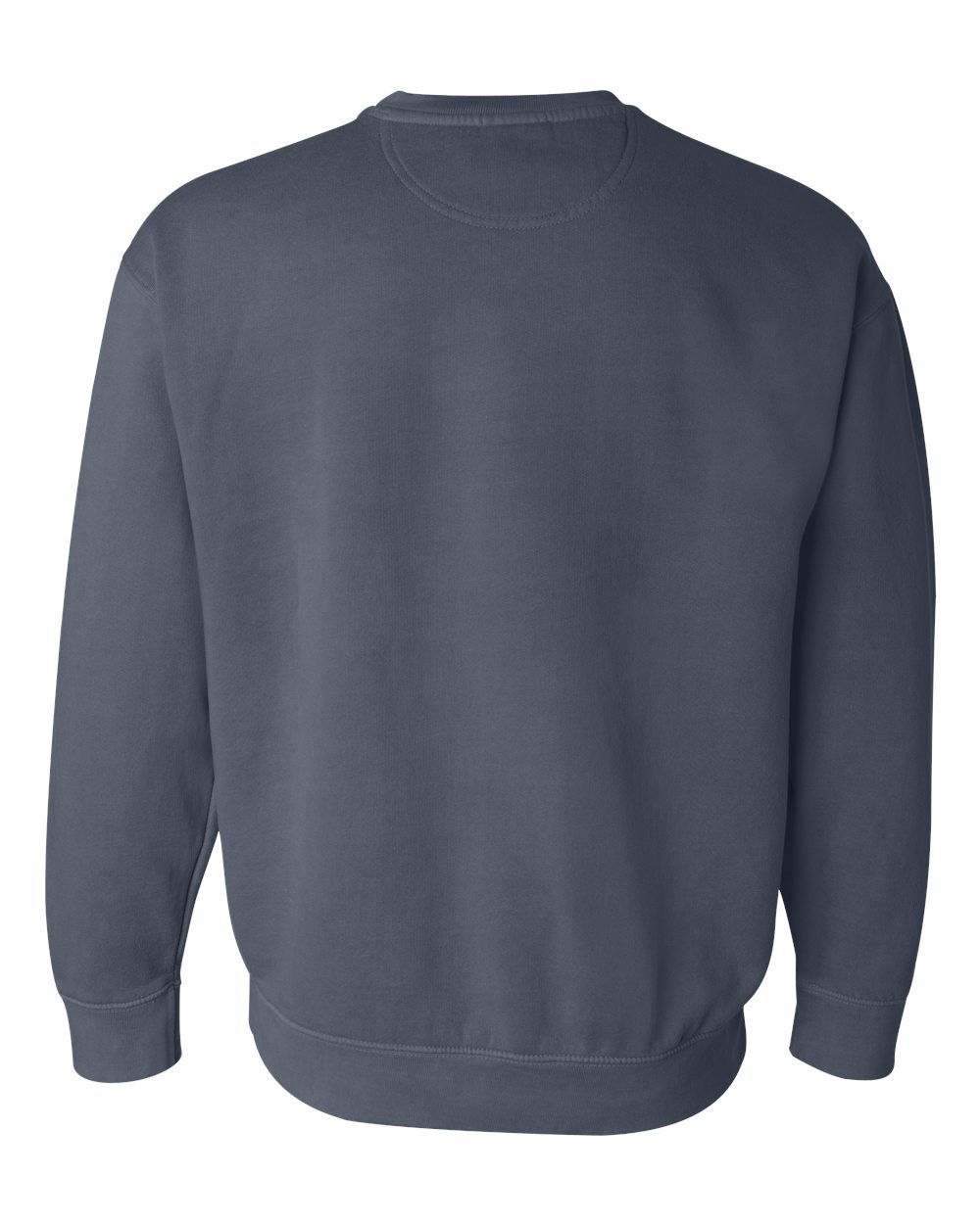 Comfort-Colors-Mens-Garment-Dyed-Ringspun-Crewneck-Sweatshirt-1566-up-to-3XL miniature 28