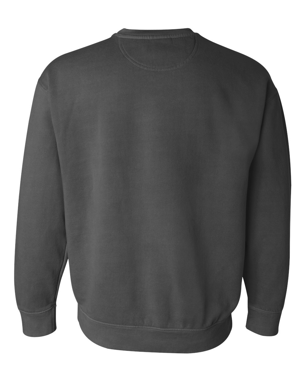 Comfort-Colors-Mens-Garment-Dyed-Ringspun-Crewneck-Sweatshirt-1566-up-to-3XL miniature 49