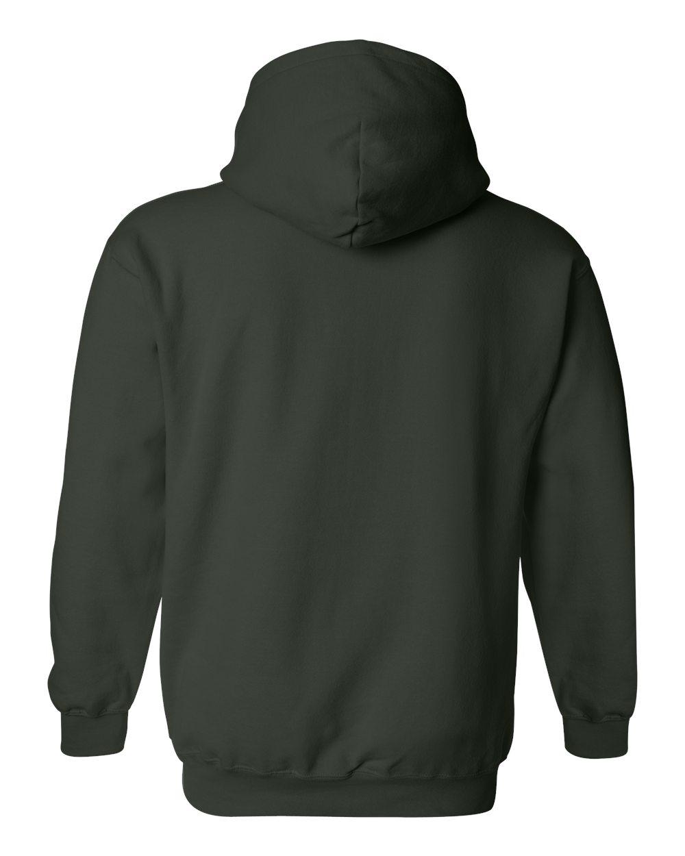 Gildan-Mens-Blank-Hoodie-Heavy-Blend-Hooded-Sweatshirt-Solid-18500-up-to-5XL thumbnail 28
