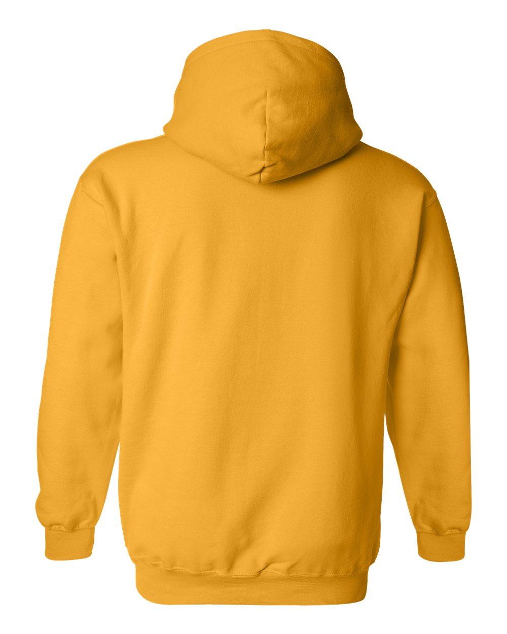 Gildan-Mens-Blank-Hoodie-Heavy-Blend-Hooded-Sweatshirt-Solid-18500-up-to-5XL thumbnail 34