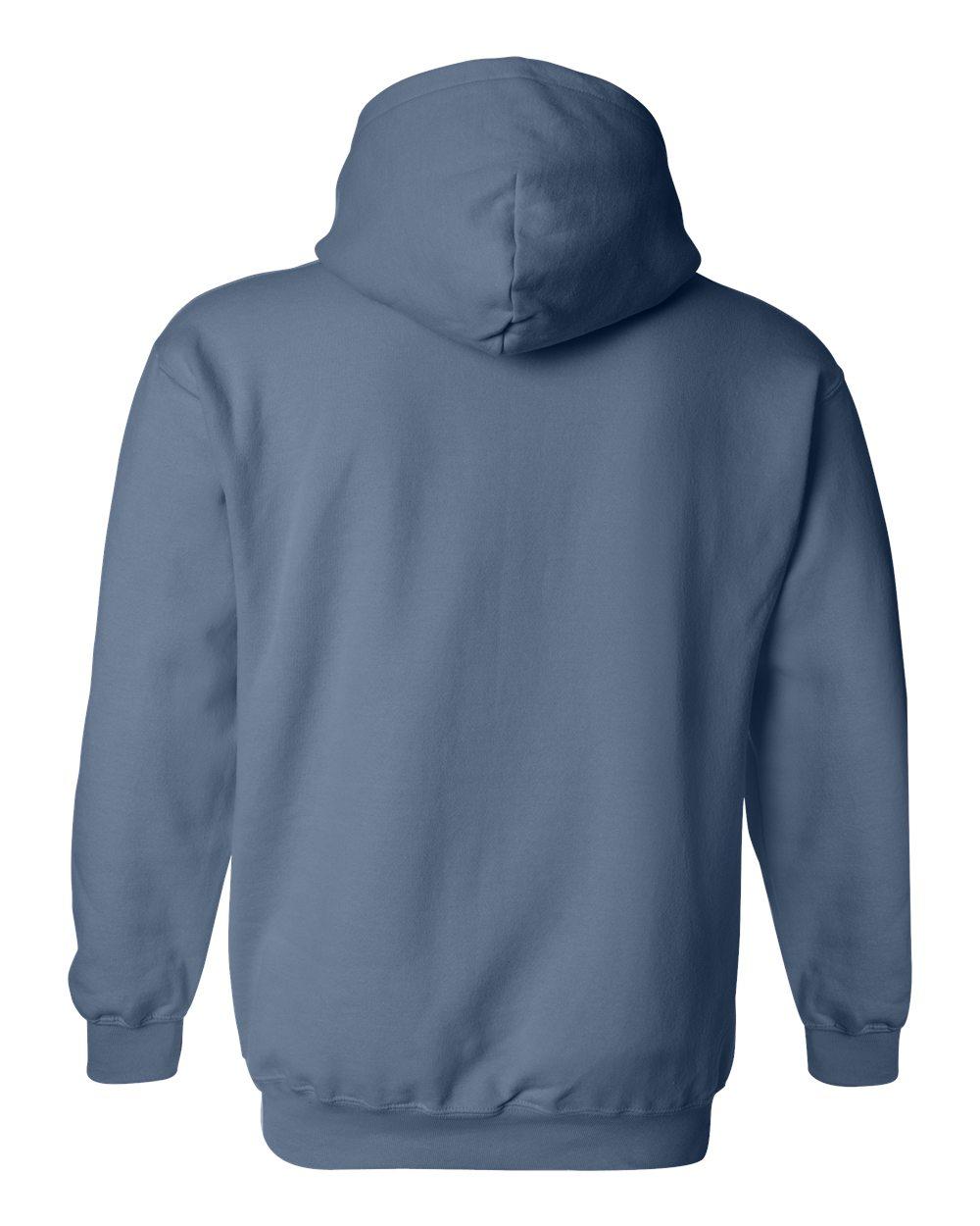 Gildan-Mens-Blank-Hoodie-Heavy-Blend-Hooded-Sweatshirt-Solid-18500-up-to-5XL thumbnail 40