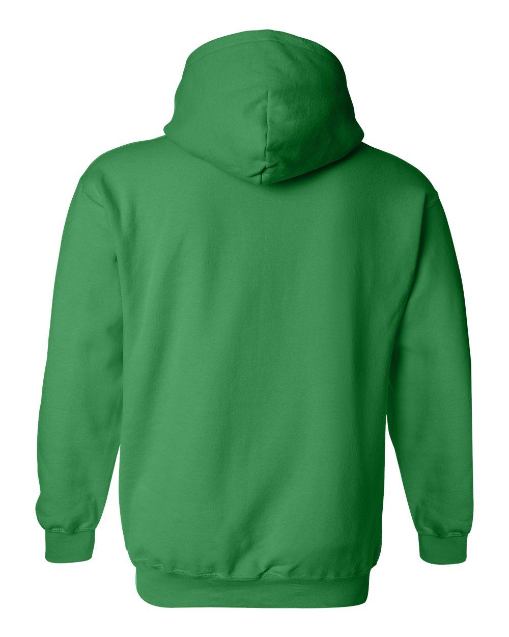 Gildan-Mens-Blank-Hoodie-Heavy-Blend-Hooded-Sweatshirt-Solid-18500-up-to-5XL thumbnail 43