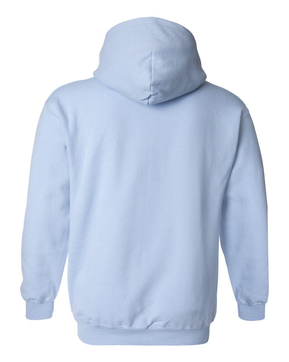 Gildan-Mens-Blank-Hoodie-Heavy-Blend-Hooded-Sweatshirt-Solid-18500-up-to-5XL thumbnail 51
