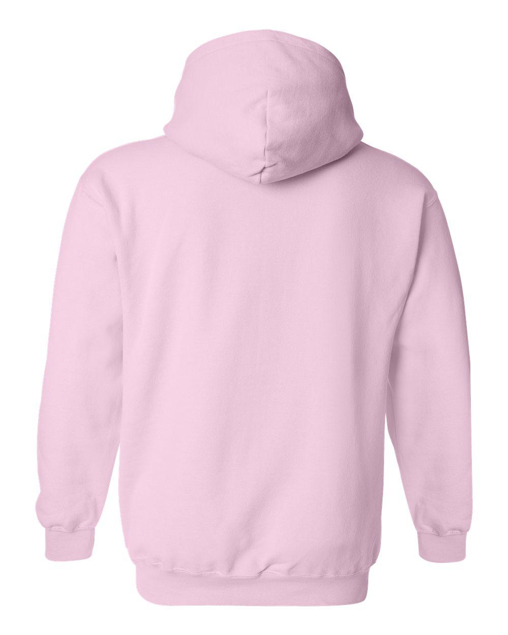 Gildan-Mens-Blank-Hoodie-Heavy-Blend-Hooded-Sweatshirt-Solid-18500-up-to-5XL thumbnail 54