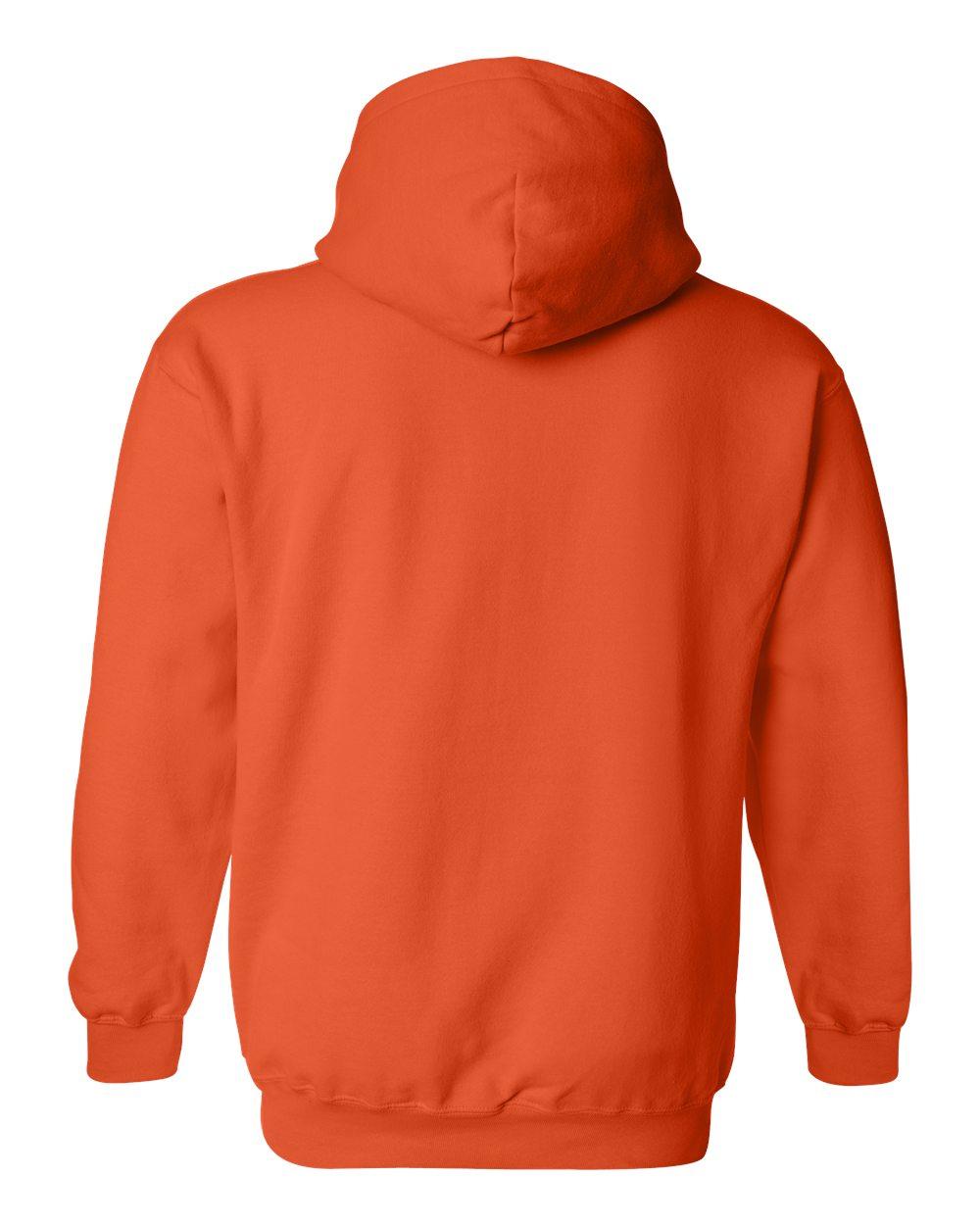Gildan-Mens-Blank-Hoodie-Heavy-Blend-Hooded-Sweatshirt-18500-up-to-5XL thumbnail 37