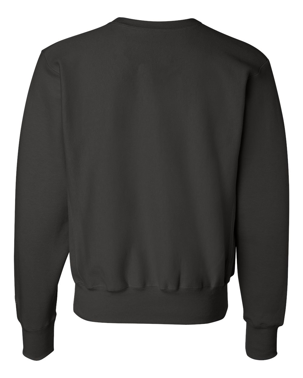 Champion-Mens-Reverse-Weave-Crewneck-Sweatshirt-Blank-Solid-S149-up-to-3XL thumbnail 10