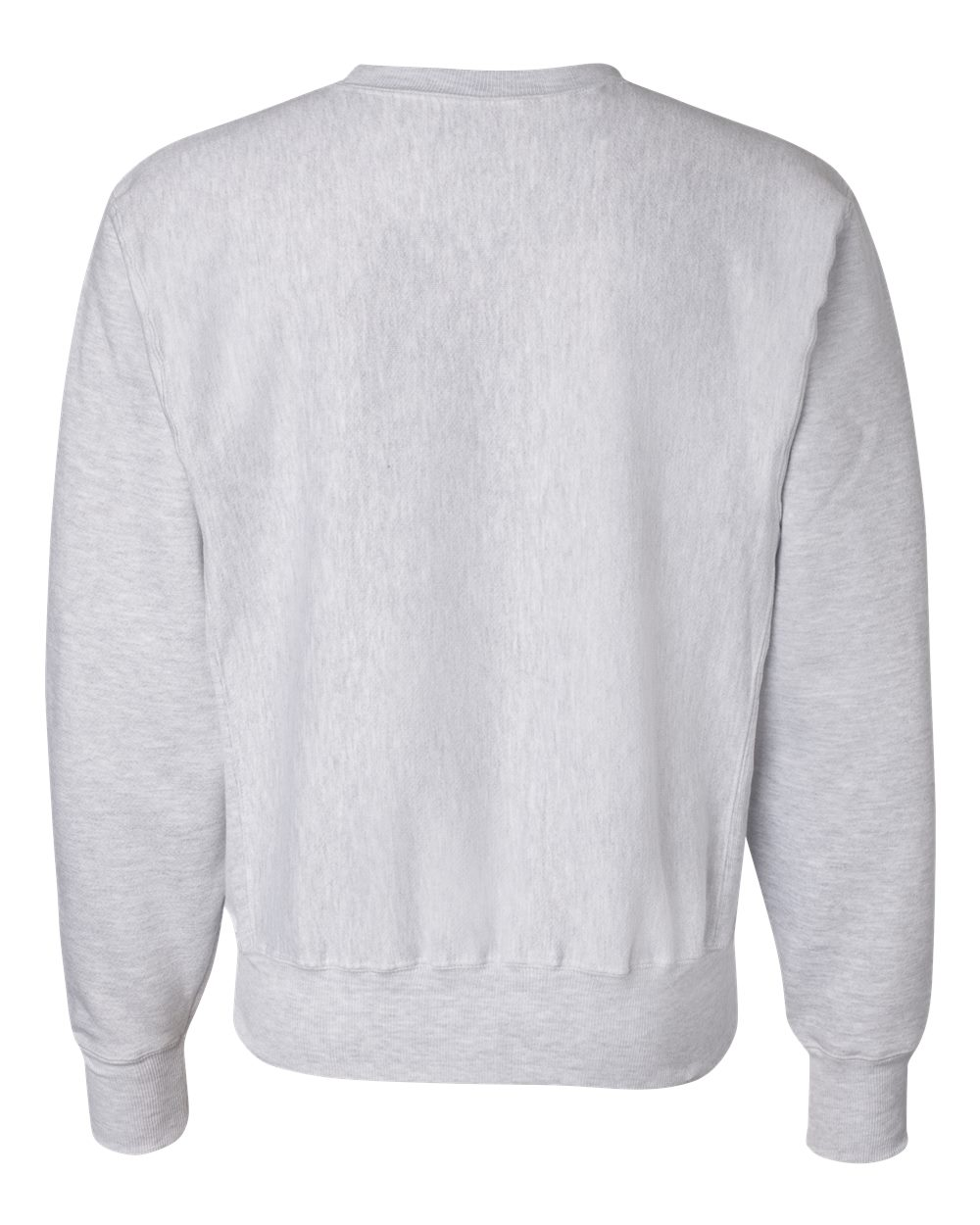 Champion-Mens-Reverse-Weave-Crewneck-Sweatshirt-Blank-Solid-S149-up-to-3XL thumbnail 16