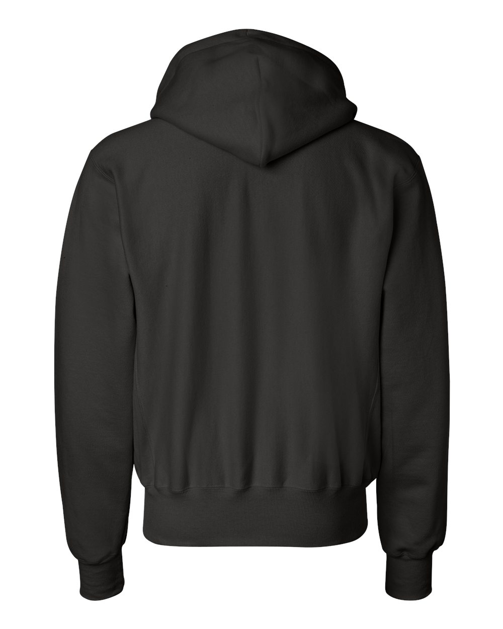 Champion-Mens-Reverse-Weave-Hooded-Pullover-Sweatshirt-S101-up-to-3XL thumbnail 10