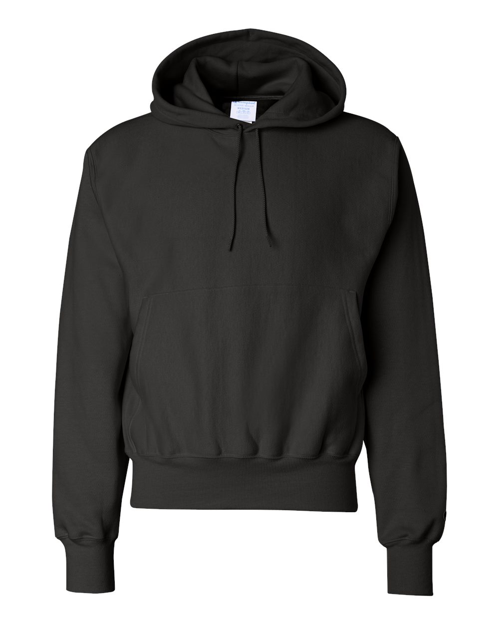 Champion-Mens-Reverse-Weave-Hooded-Pullover-Sweatshirt-S101-up-to-3XL thumbnail 9