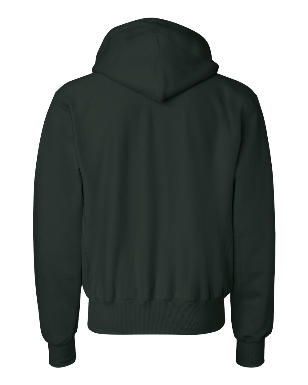 Champion-Mens-Reverse-Weave-Hooded-Pullover-Sweatshirt-S101-up-to-3XL thumbnail 25