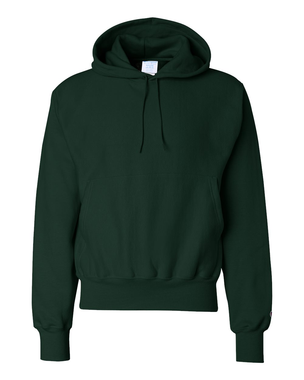 Champion-Mens-Reverse-Weave-Hooded-Pullover-Sweatshirt-S101-up-to-3XL thumbnail 24