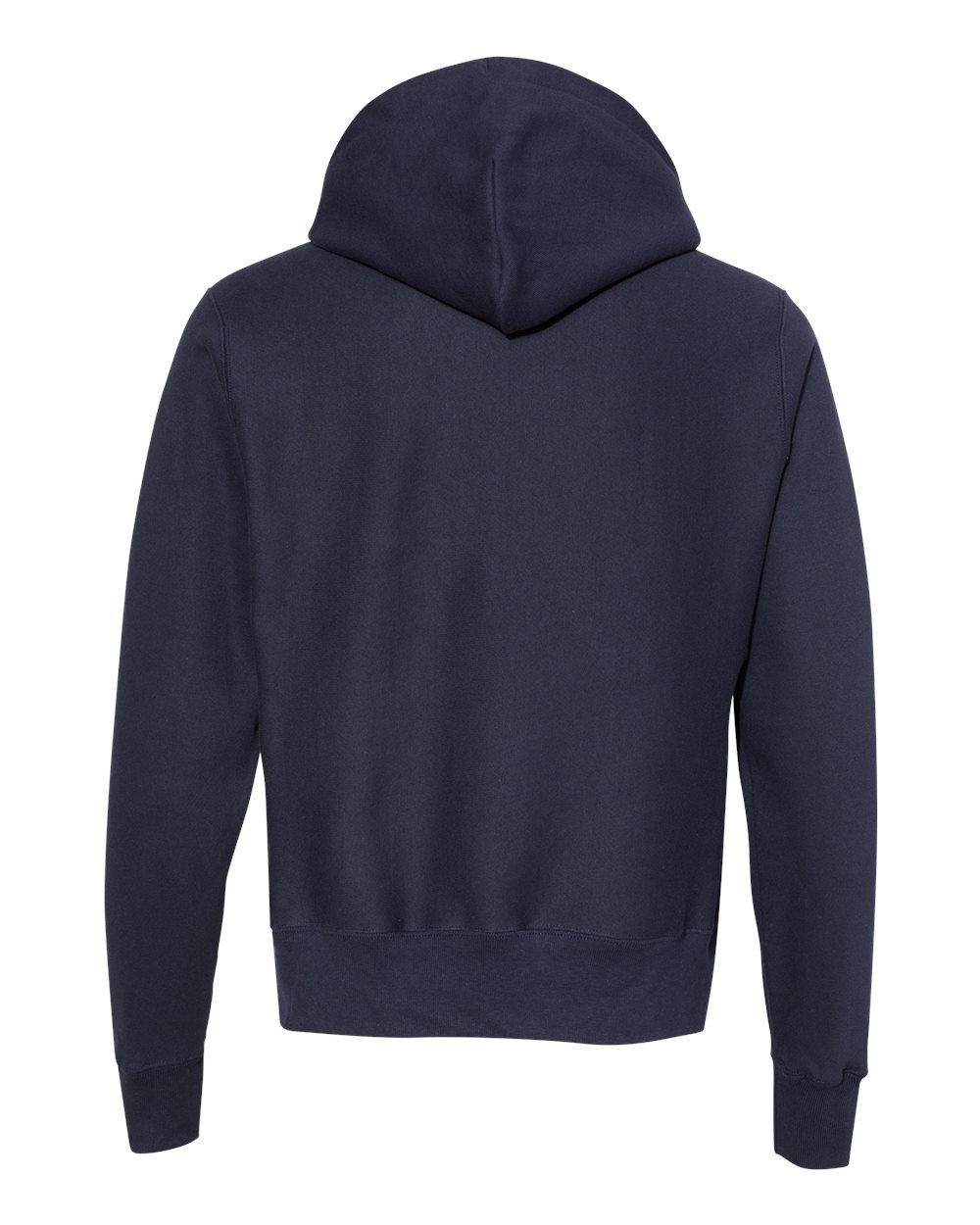 Champion-Mens-Reverse-Weave-Hooded-Pullover-Sweatshirt-S101-up-to-3XL thumbnail 31