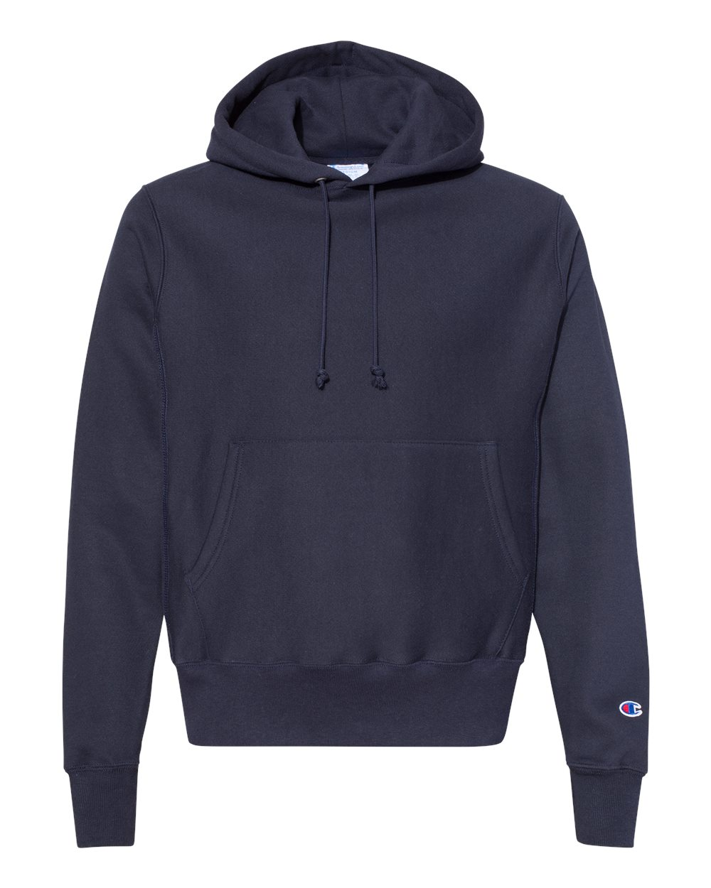 Champion-Mens-Reverse-Weave-Hooded-Pullover-Sweatshirt-S101-up-to-3XL thumbnail 30