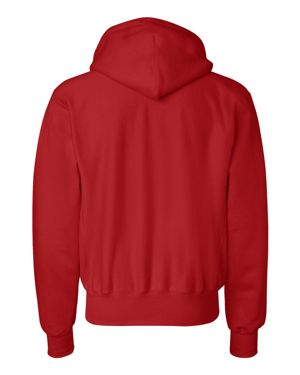 Champion-Mens-Reverse-Weave-Hooded-Pullover-Sweatshirt-S101-up-to-3XL thumbnail 43