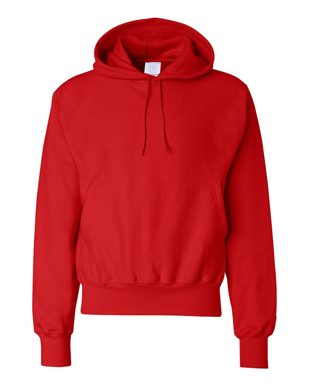 Champion-Mens-Reverse-Weave-Hooded-Pullover-Sweatshirt-S101-up-to-3XL thumbnail 42