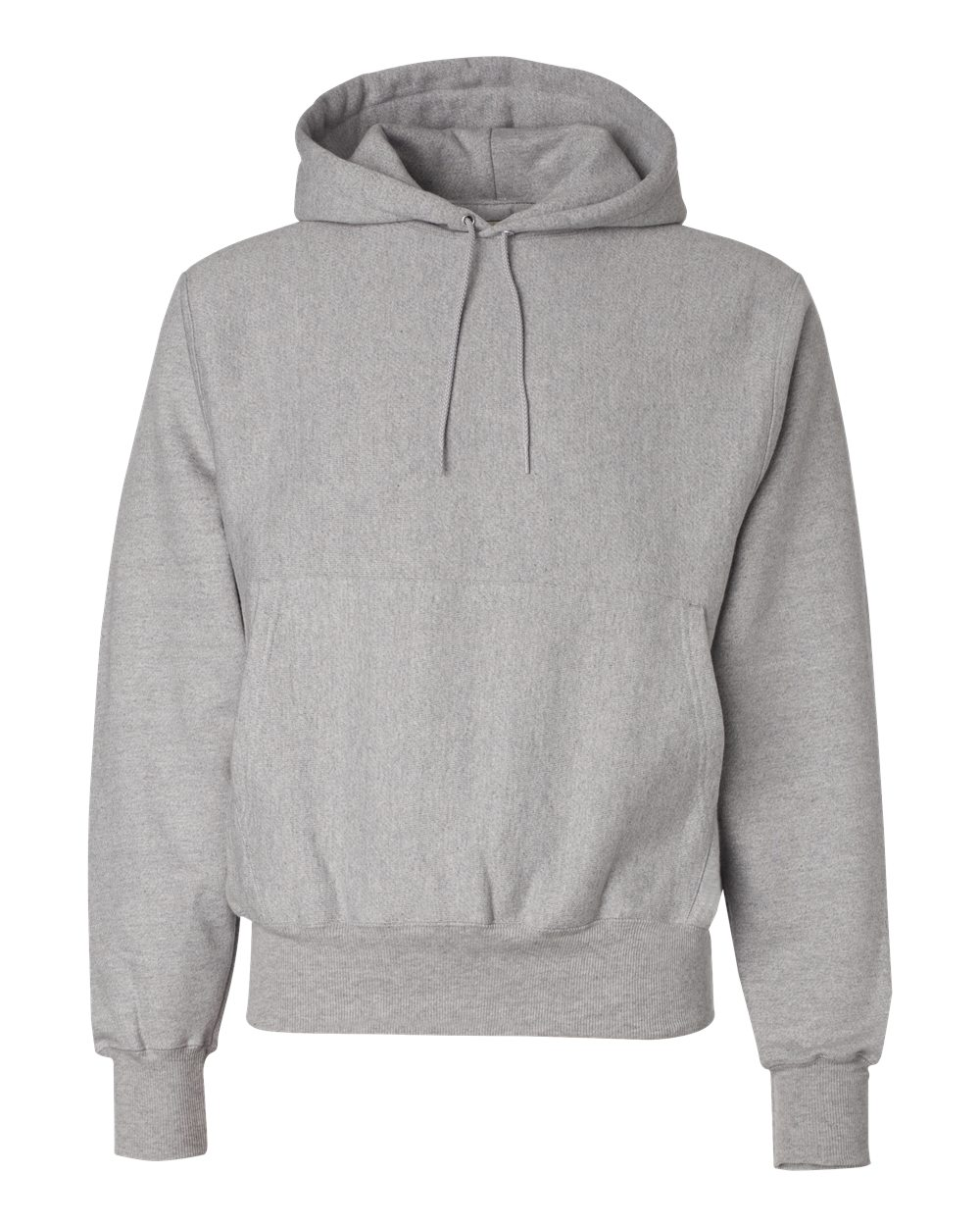 Champion-Mens-Reverse-Weave-Hooded-Pullover-Sweatshirt-S101-up-to-3XL thumbnail 36