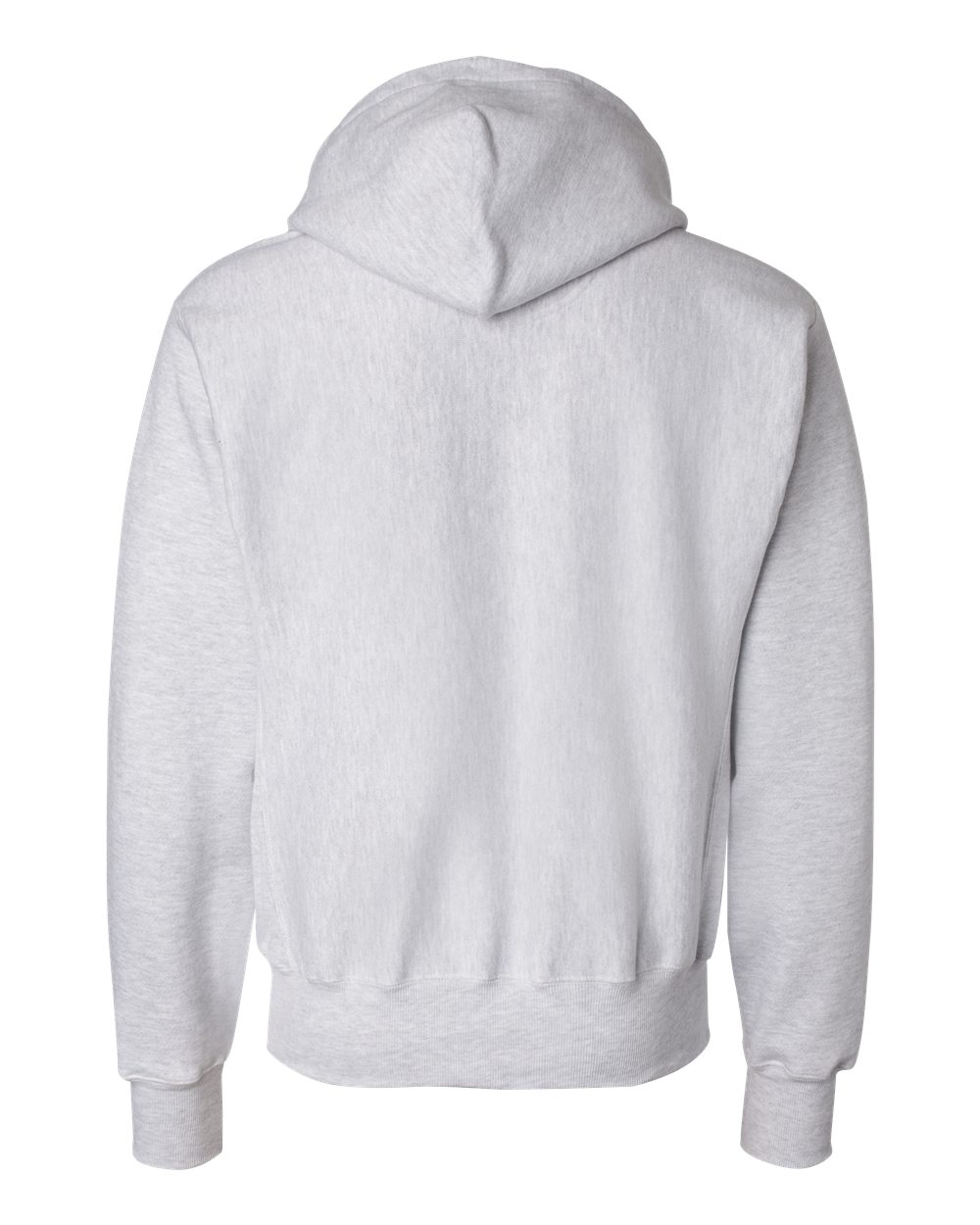 Champion-Mens-Reverse-Weave-Hooded-Pullover-Sweatshirt-S101-up-to-3XL thumbnail 46