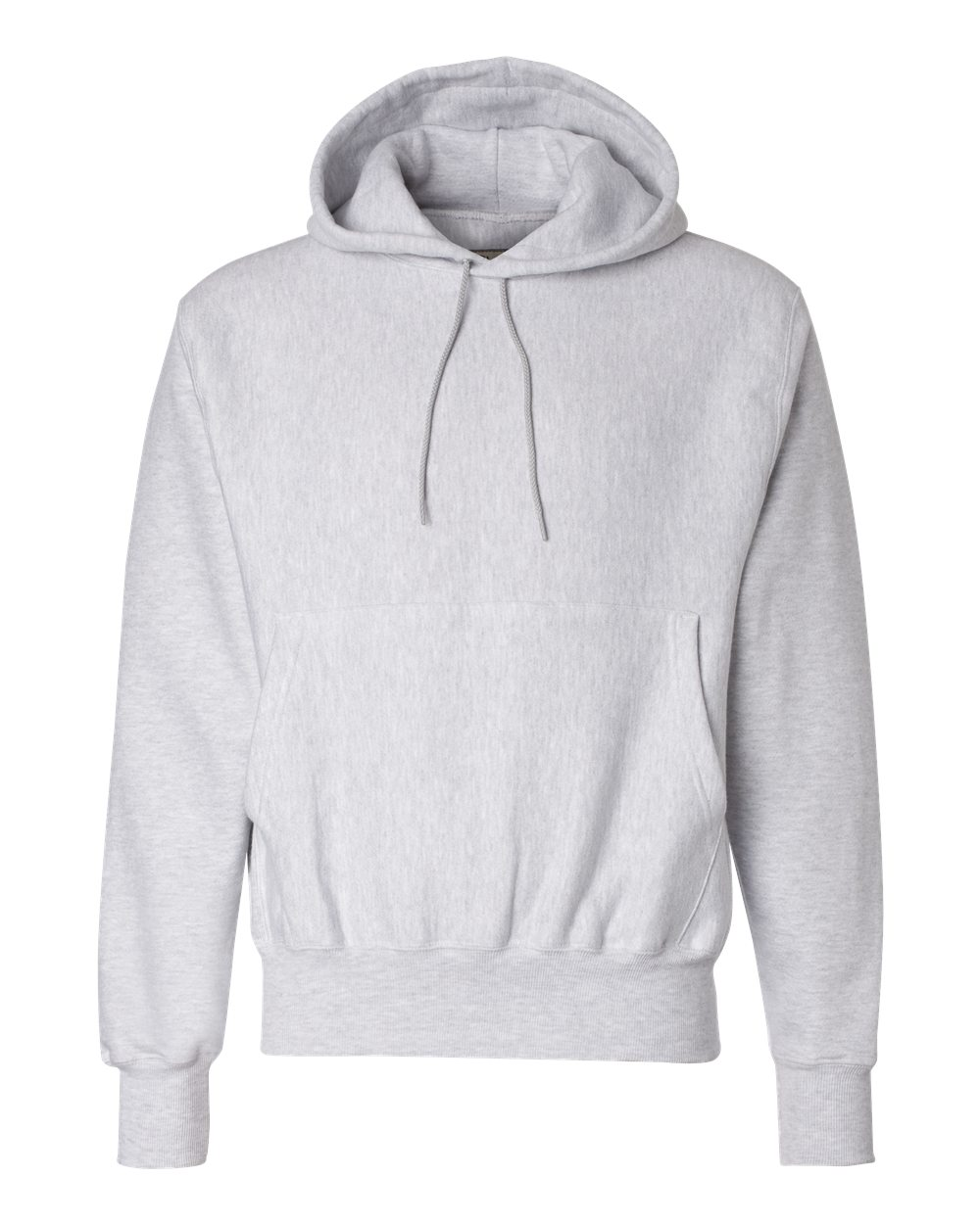 Champion-Mens-Reverse-Weave-Hooded-Pullover-Sweatshirt-S101-up-to-3XL thumbnail 45
