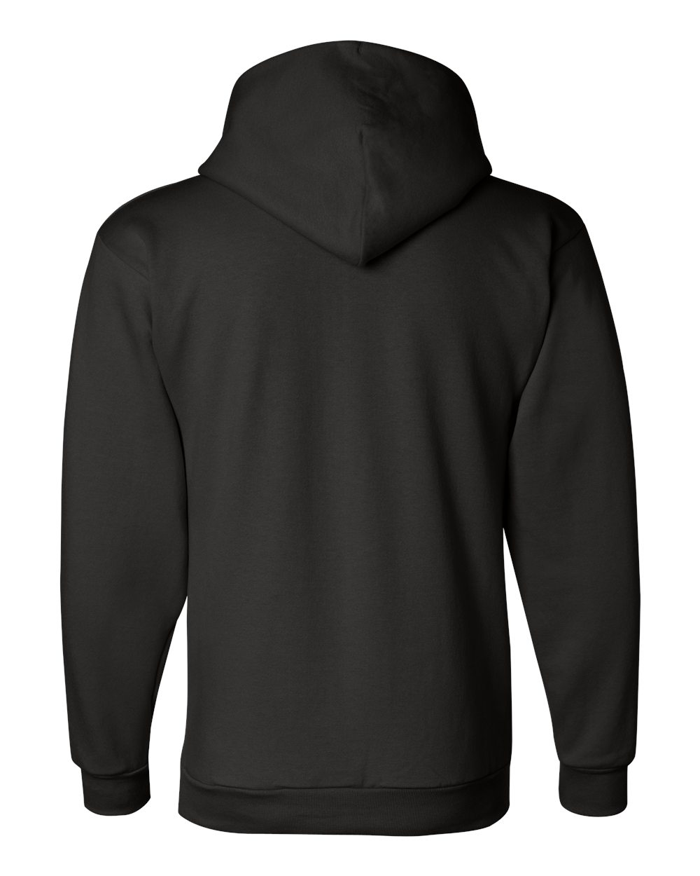 Champion-Mens-Double-Dry-Eco-Hooded-Sweatshirt-Hoodie-Pullover-S700-up-to-3XL miniature 7