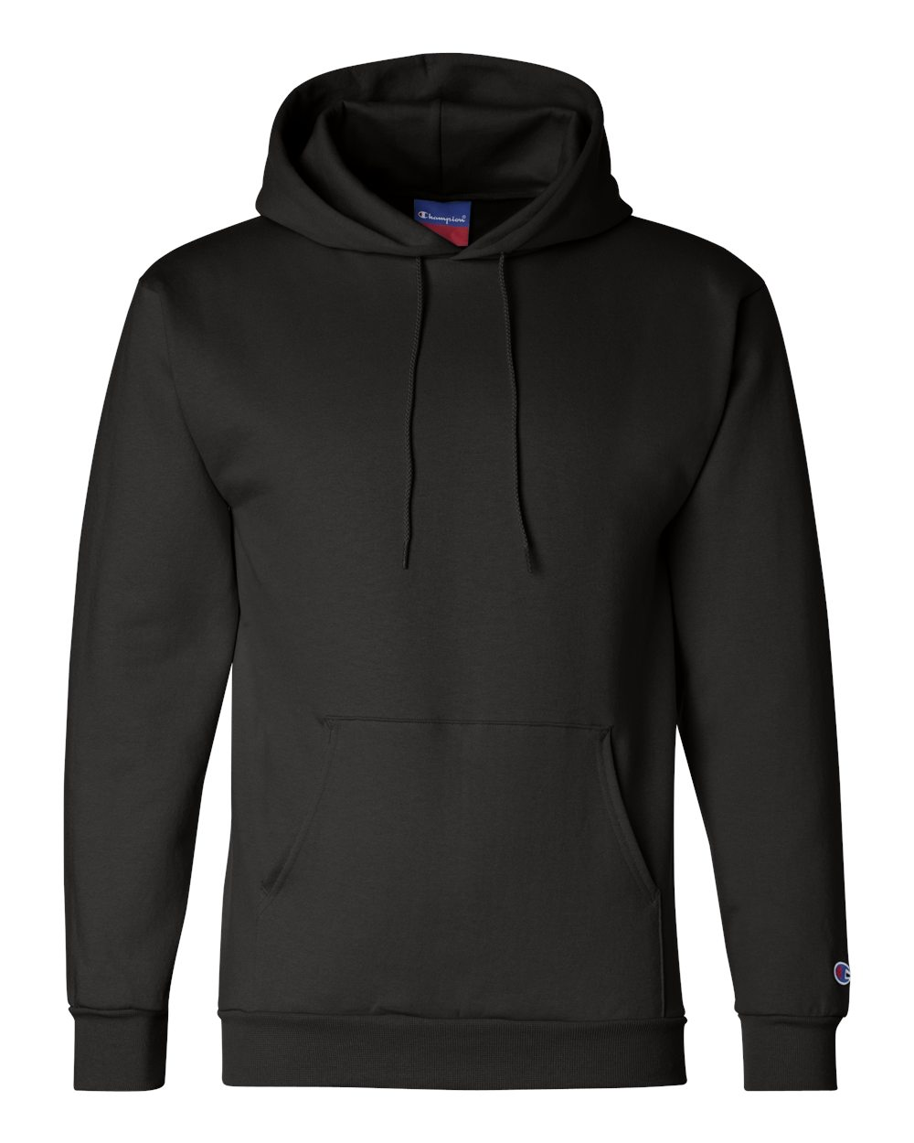 Champion-Mens-Double-Dry-Eco-Hooded-Sweatshirt-Hoodie-Pullover-S700-up-to-3XL miniature 6