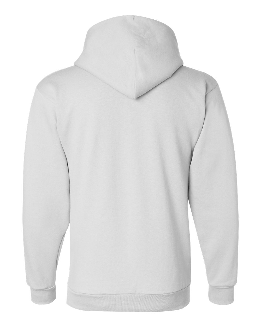 Champion-Mens-Double-Dry-Eco-Hooded-Sweatshirt-Hoodie-Pullover-S700-up-to-3XL miniature 46