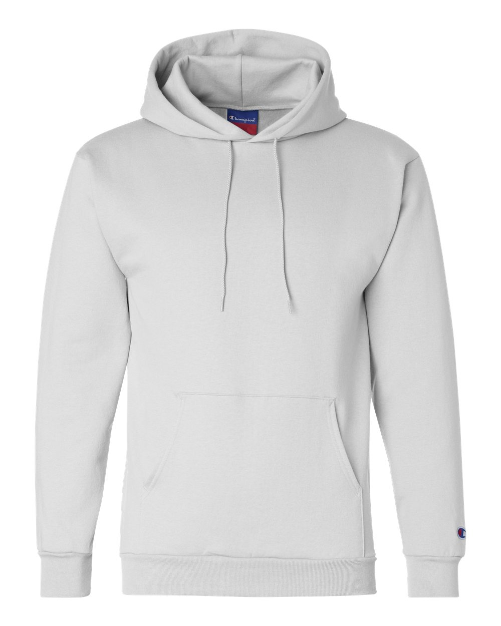 Champion-Mens-Double-Dry-Eco-Hooded-Sweatshirt-Hoodie-Pullover-S700-up-to-3XL miniature 45
