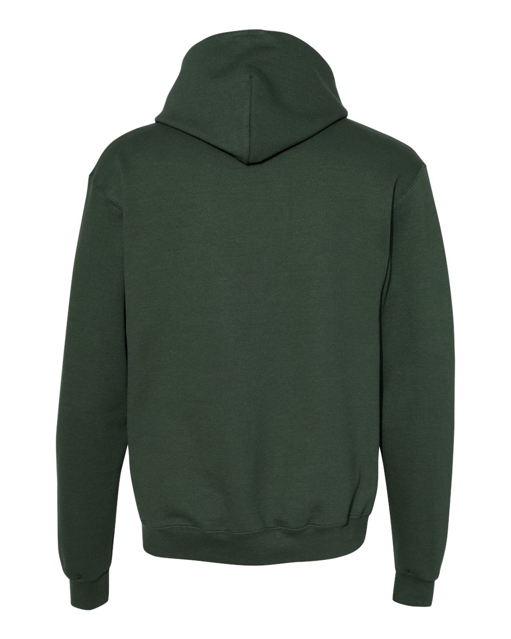 Champion-Mens-Double-Dry-Eco-Hooded-Sweatshirt-Hoodie-Pullover-S700-up-to-3XL miniature 13