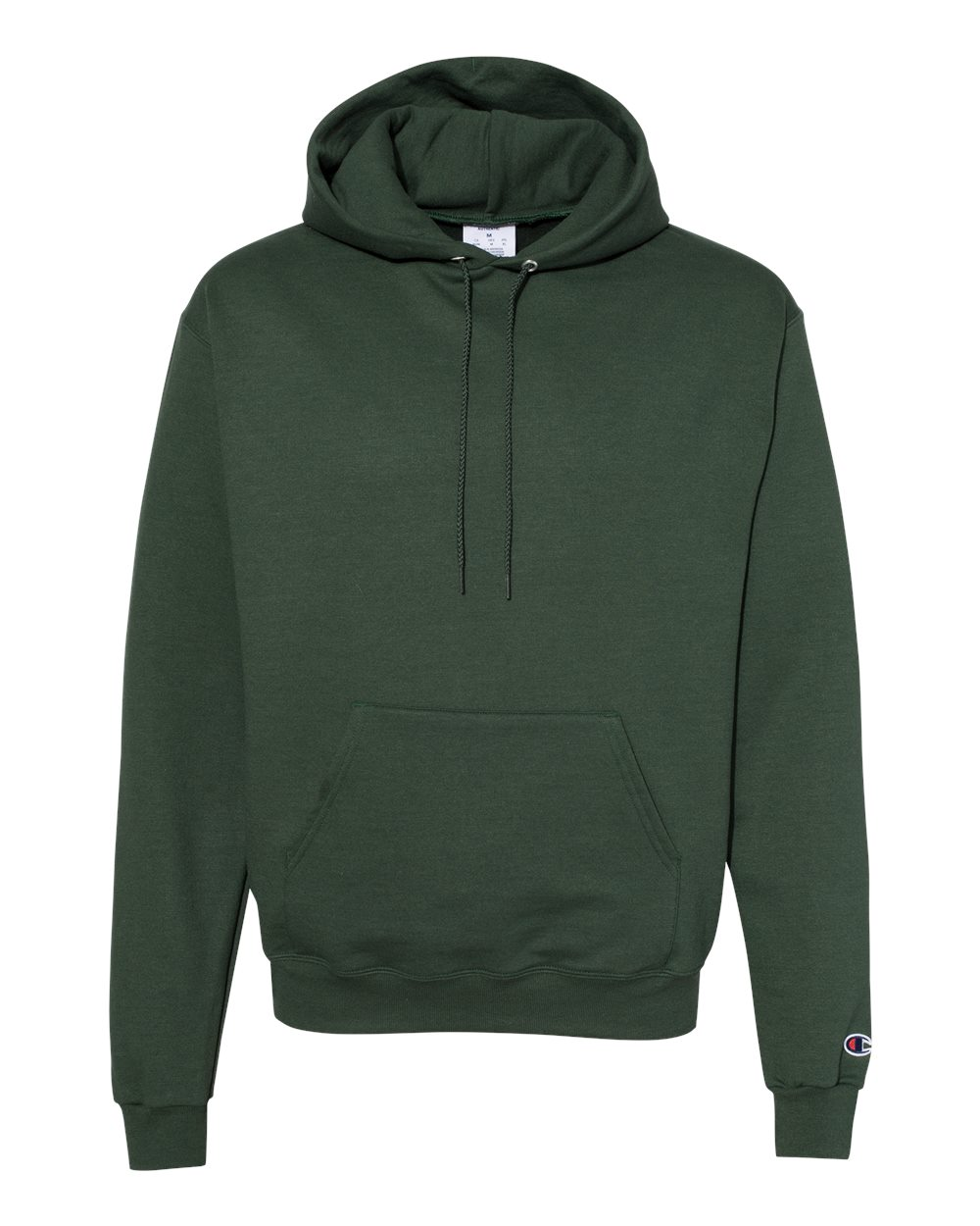 Champion-Mens-Double-Dry-Eco-Hooded-Sweatshirt-Hoodie-Pullover-S700-up-to-3XL miniature 12