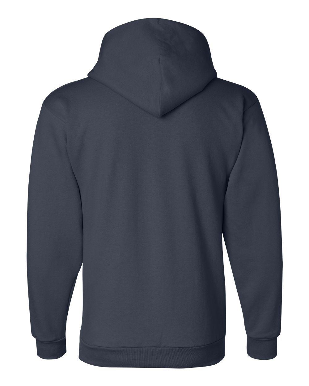 Champion-Mens-Double-Dry-Eco-Hooded-Sweatshirt-Hoodie-Pullover-S700-up-to-3XL miniature 28