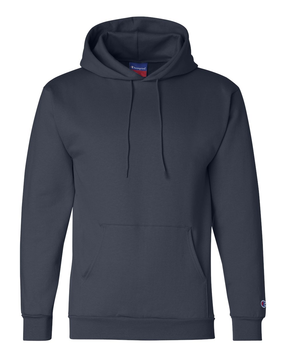 Champion-Mens-Double-Dry-Eco-Hooded-Sweatshirt-Hoodie-Pullover-S700-up-to-3XL miniature 27