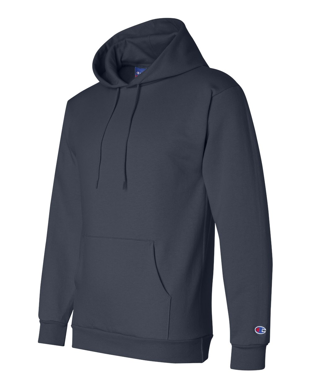 Champion-Mens-Double-Dry-Eco-Hooded-Sweatshirt-Hoodie-Pullover-S700-up-to-3XL miniature 26