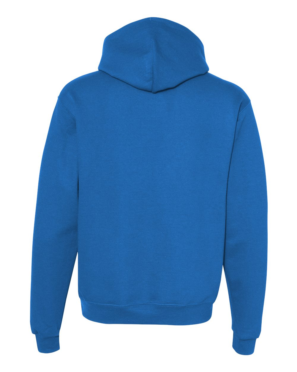 Champion-Mens-Double-Dry-Eco-Hooded-Sweatshirt-Hoodie-Pullover-S700-up-to-3XL miniature 37