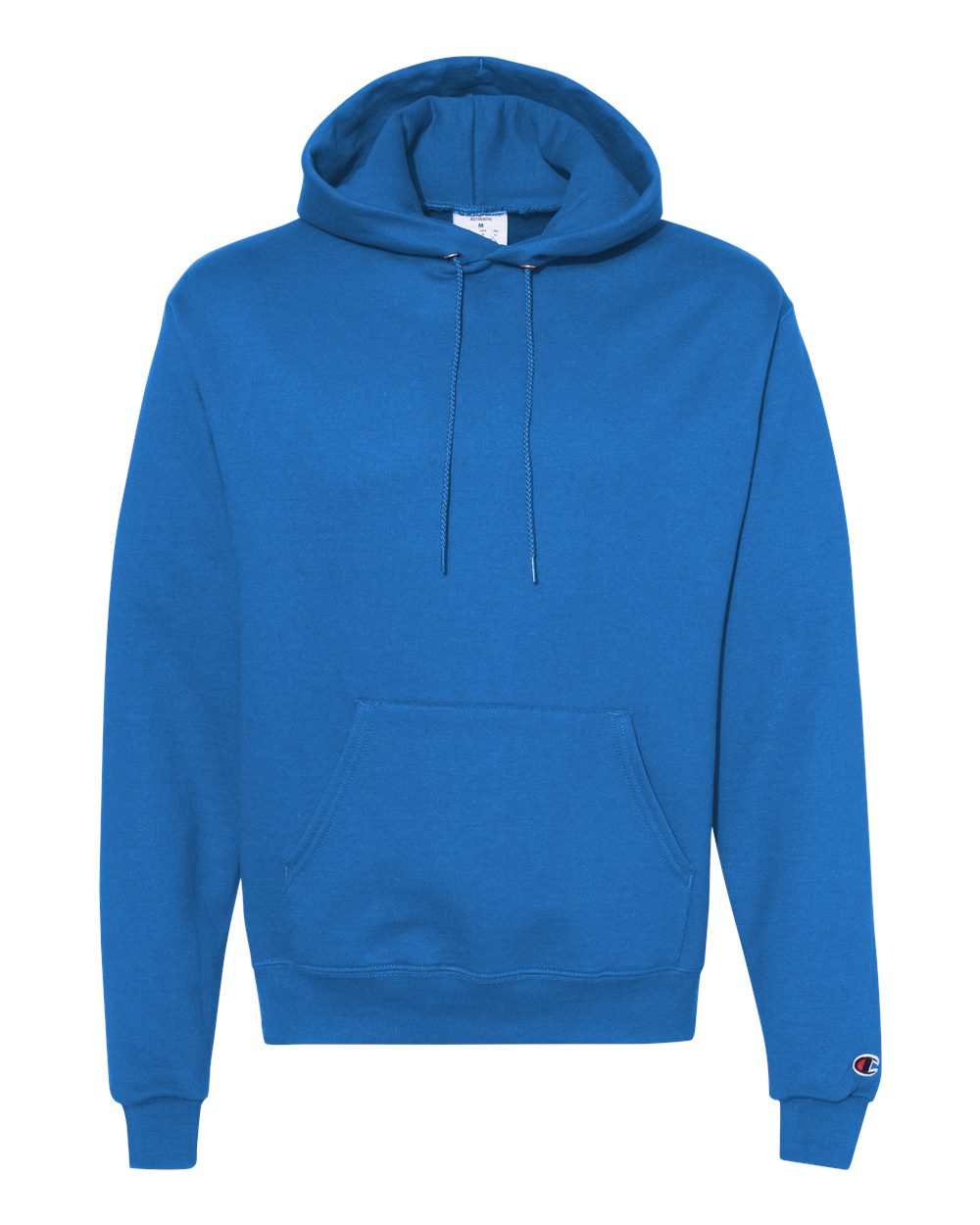 Champion-Mens-Double-Dry-Eco-Hooded-Sweatshirt-Hoodie-Pullover-S700-up-to-3XL miniature 36