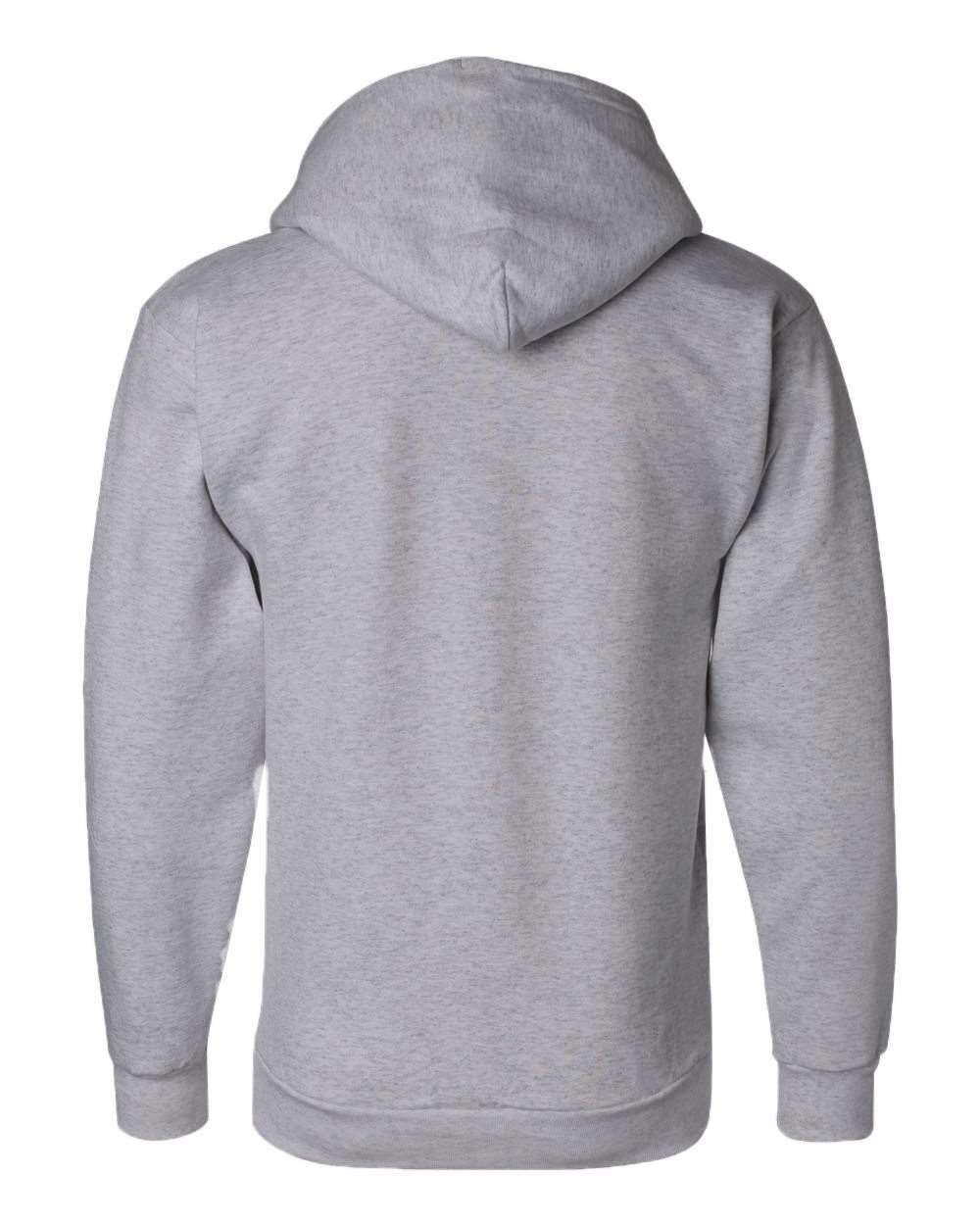 Champion-Mens-Double-Dry-Eco-Hooded-Sweatshirt-Hoodie-Pullover-S700-up-to-3XL miniature 19