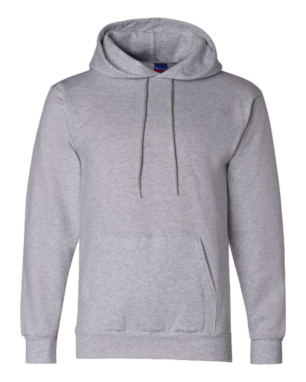 Champion-Mens-Double-Dry-Eco-Hooded-Sweatshirt-Hoodie-Pullover-S700-up-to-3XL miniature 18