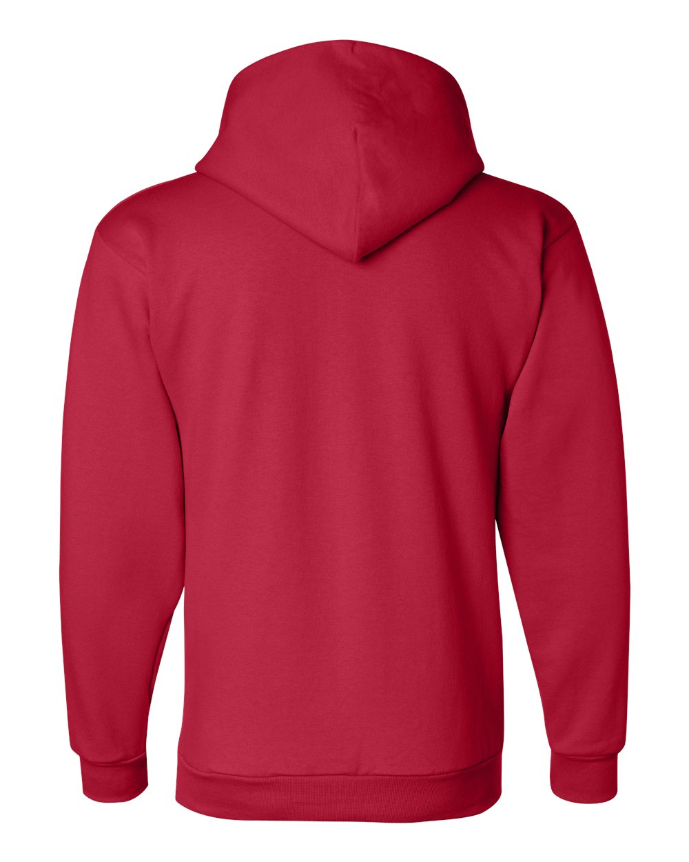 Champion-Mens-Double-Dry-Eco-Hooded-Sweatshirt-Hoodie-Pullover-S700-up-to-3XL miniature 40