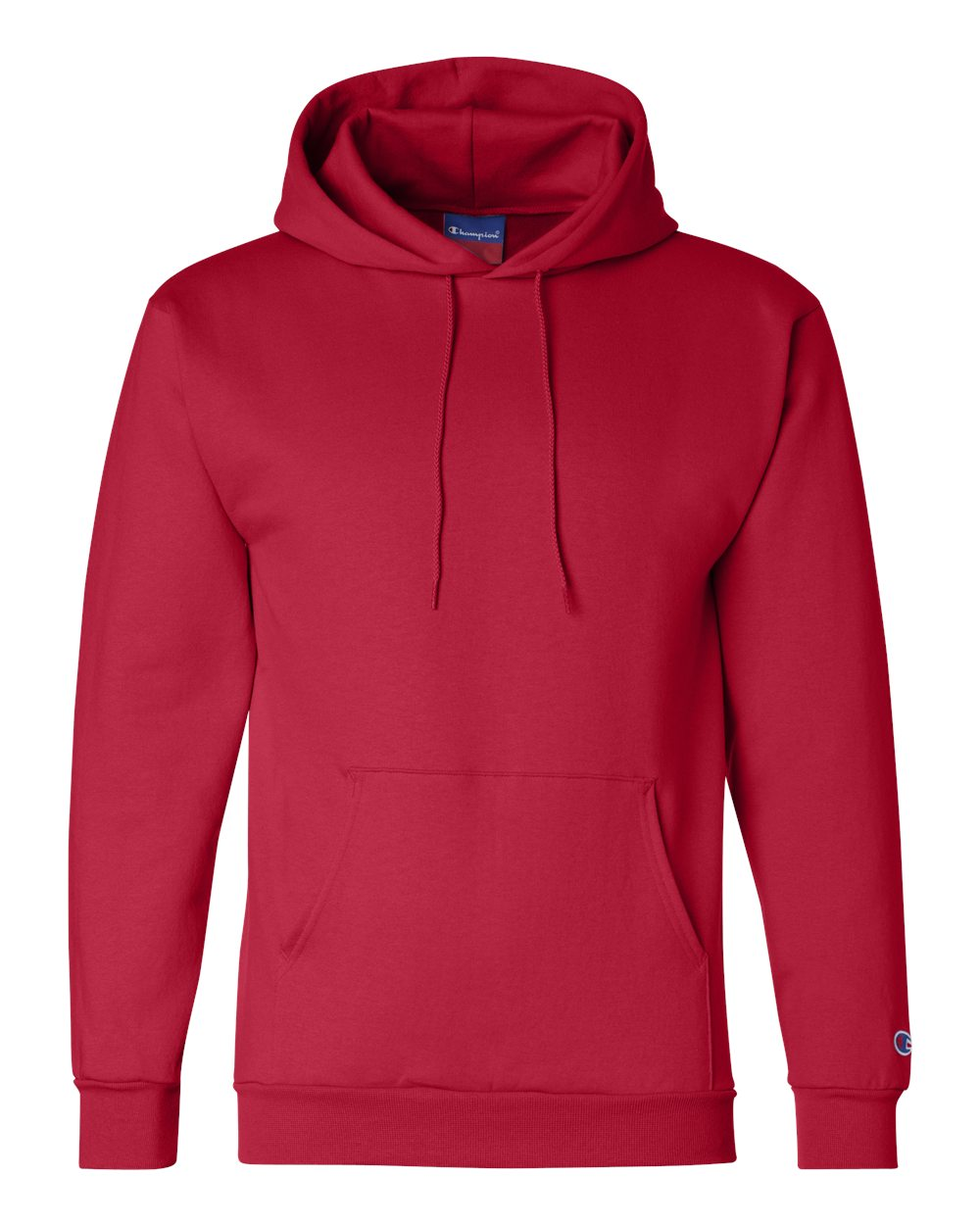 Champion-Mens-Double-Dry-Eco-Hooded-Sweatshirt-Hoodie-Pullover-S700-up-to-3XL miniature 39