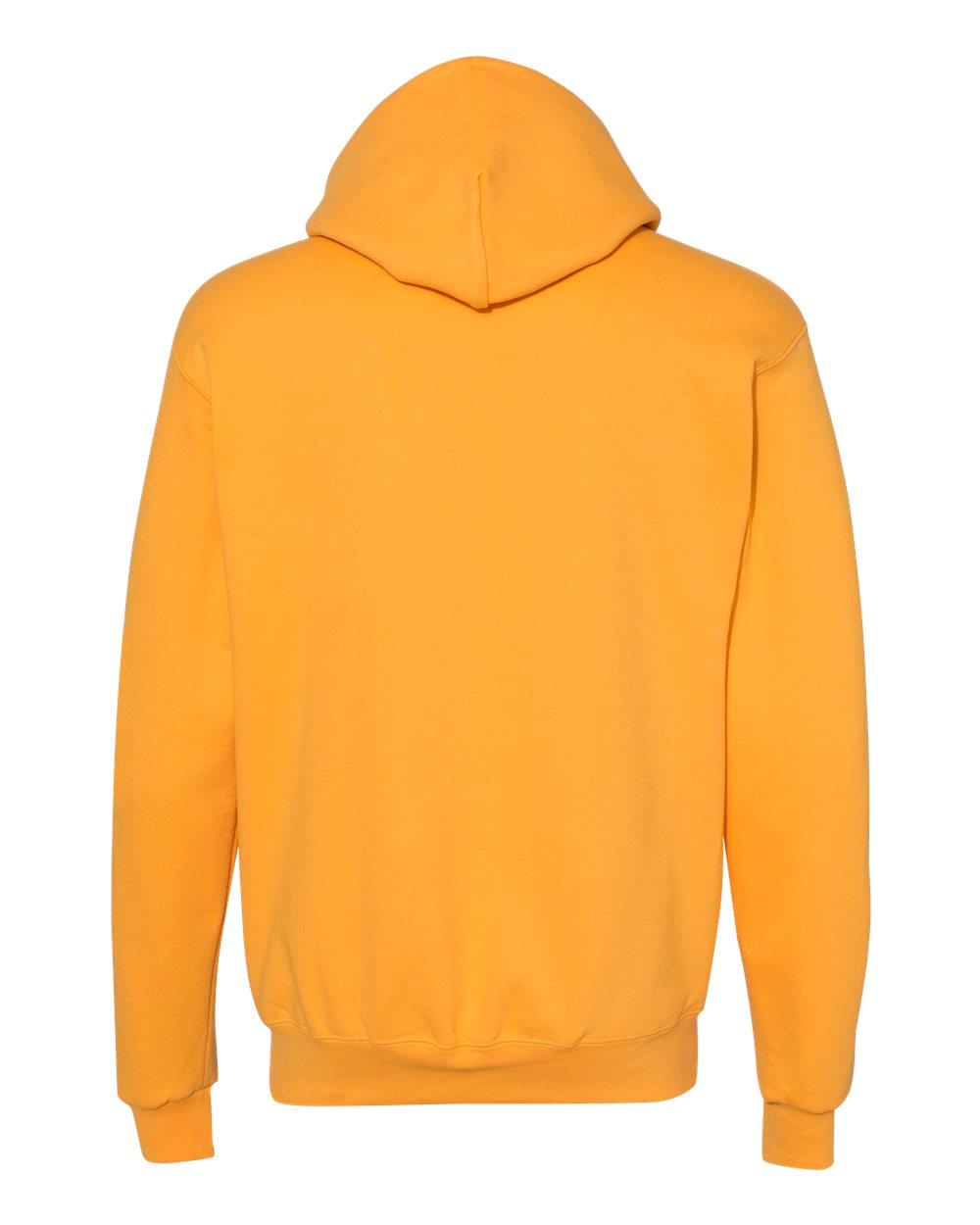 Champion-Mens-Double-Dry-Eco-Hooded-Sweatshirt-Hoodie-Pullover-S700-up-to-3XL miniature 16