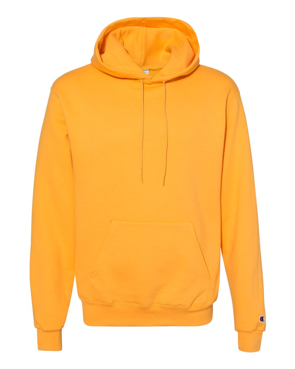 Champion-Mens-Double-Dry-Eco-Hooded-Sweatshirt-Hoodie-Pullover-S700-up-to-3XL miniature 15